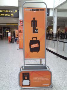 easyjet-cabin-baggage-allowance